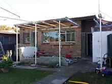 free bricks can deliver Enfield Burwood Area Preview
