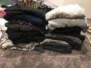 Women's clothing sizes 14-16 bulk Skye Frankston Area Preview