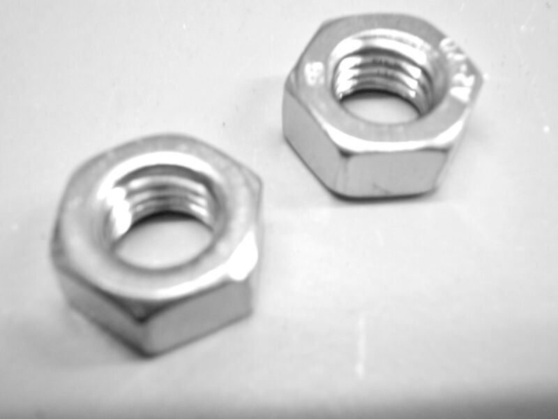 Assortiment-senkkopf vis DIN 965 torx m5 Acier Inoxydable a2 440 pièces