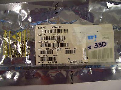30 Piece Lot Cy25811-sc Cypress Clock Generator 32mhz Cmos