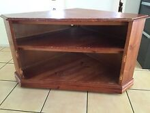 TV cabinet Condon Townsville Surrounds Preview