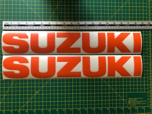 Suzuki+Belly+pan+decals+-+Race+bike+track+road+-+matt+orange+-+GSXR+SV+SRAD+etc