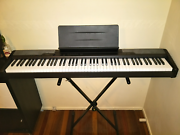 Piano (Digital piano)  Gympie Gympie Area Preview