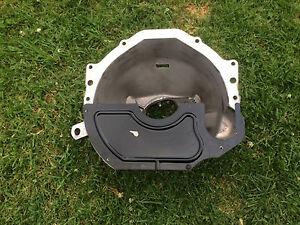 Vr,vs,Holden v8,304,308,355,T5 bell housing ,hsv,ss,clubsport,gts Windsor Downs Hawkesbury Area Preview