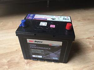 New Car Battery South Melbourne Port Phillip Preview