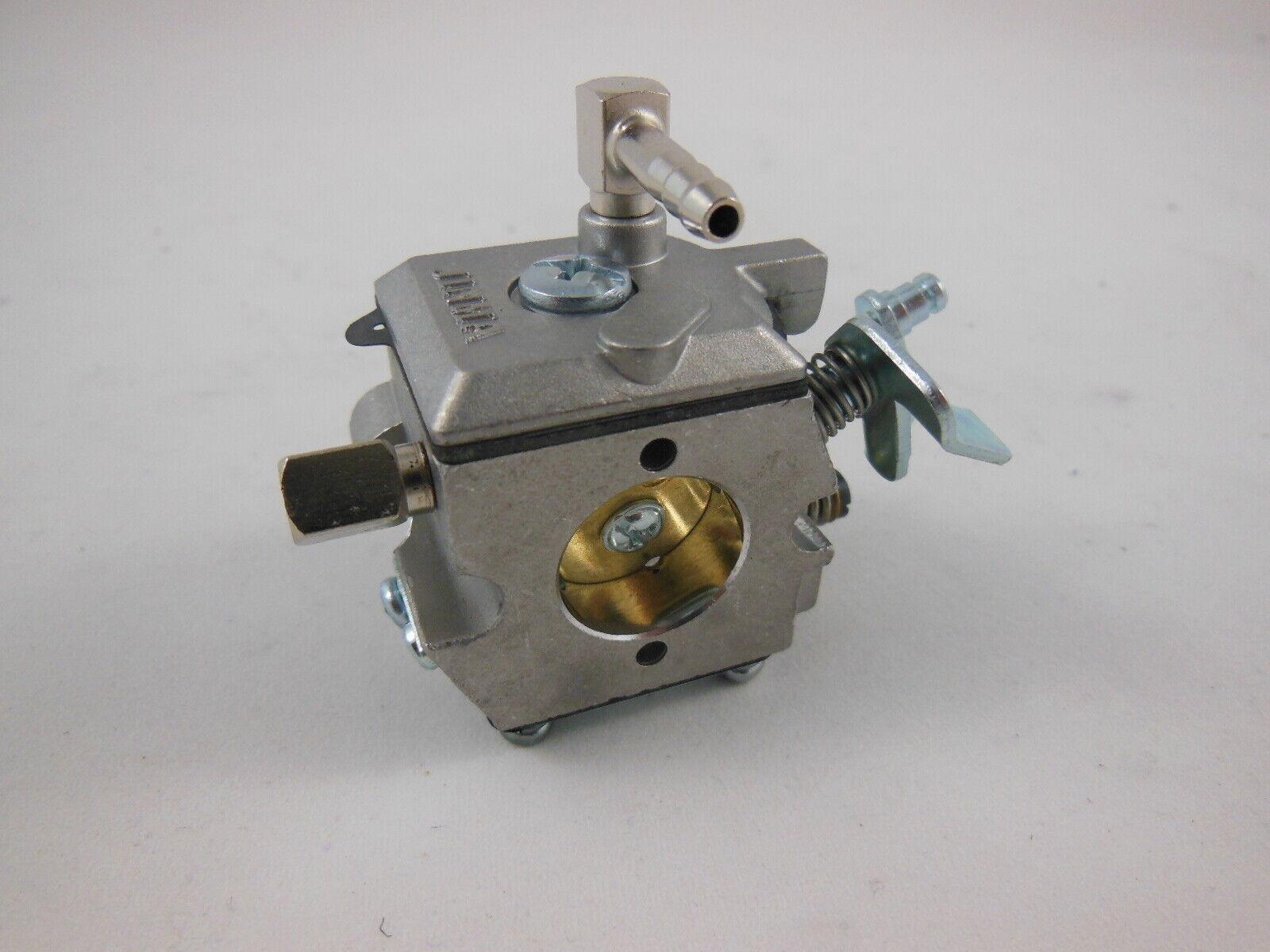 Ölpumpenantrieb passend Motorsäge Stihl 038 super Schnecke