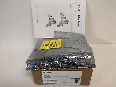 New In Box Sealed In Static Bag Eaton 9000x Series Drive Option Board Opta9v