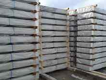 2400x200x100 Plain Concrete Sleepers Salisbury North Salisbury Area Preview