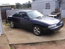 1991 Mazda 626 Sedan Clinton Yorke Peninsula Preview