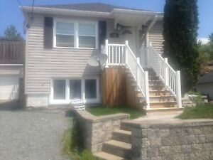 2 Bedroom house for rent in West End