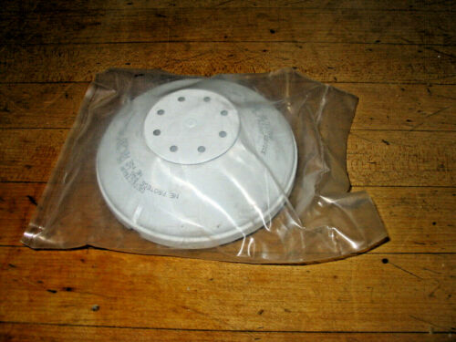 NEW (no box) Edwards 284B-PL Wired Heat Detector