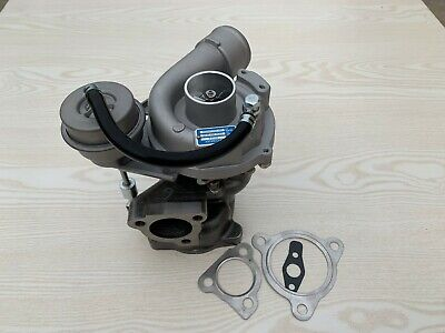 Billet wheel Turbolader K04-015 Audi A4 A6 VW Passat Seat Exeo 1.8T turbocharger gebraucht kaufen  Deutschland