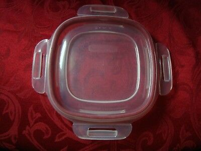Rubbermaid Replacement Lids For Sale Only 3 Left At 60