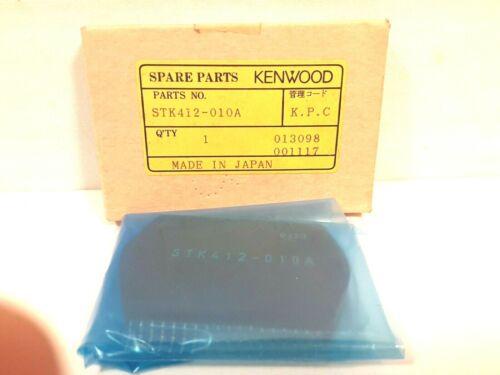 STK412-010A Kenwood Original Sanyo Integrated Circuit IC New