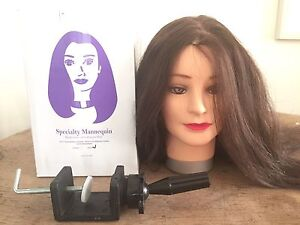 Mannequin- Hair Coogee Eastern Suburbs Preview