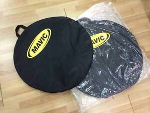 Bicycle Wheelbags For Sale Wanneroo Wanneroo Area Preview