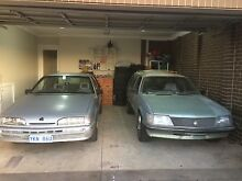 1984 VH Commodore 4speed manual wagon $1200 (REDUCED!) Gordon Tuggeranong Preview