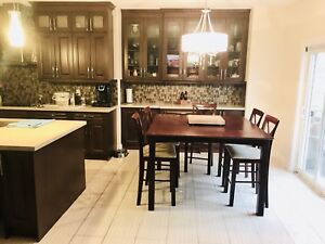 For rent, Executive Style Home in Forest Heights, Beaumont