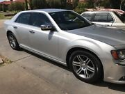 Chrysler 300  Blakeview Playford Area Preview