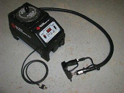 Hot Melt Technologies Benchmark 205-lv Hot Glue Machine
