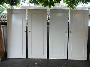 FREE Wardrobe Doors Hurstville Hurstville Area Preview