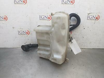 BMW 5 Series E61 Washer Bottle Screen with Headlight Washers  7179450