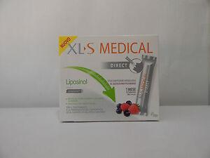 XLS-MEDICAL-DIRECT-90-STICKS-UN-1-MES-DE-TRATAMIENTO-PARA-EL-CONTROL-LA-PESO