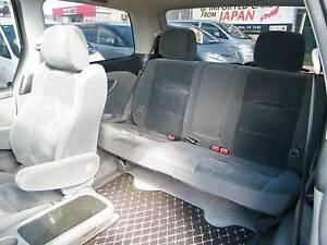 2003 Toyota Estima 2,4 (#8217) Moorabbin Kingston Area Preview