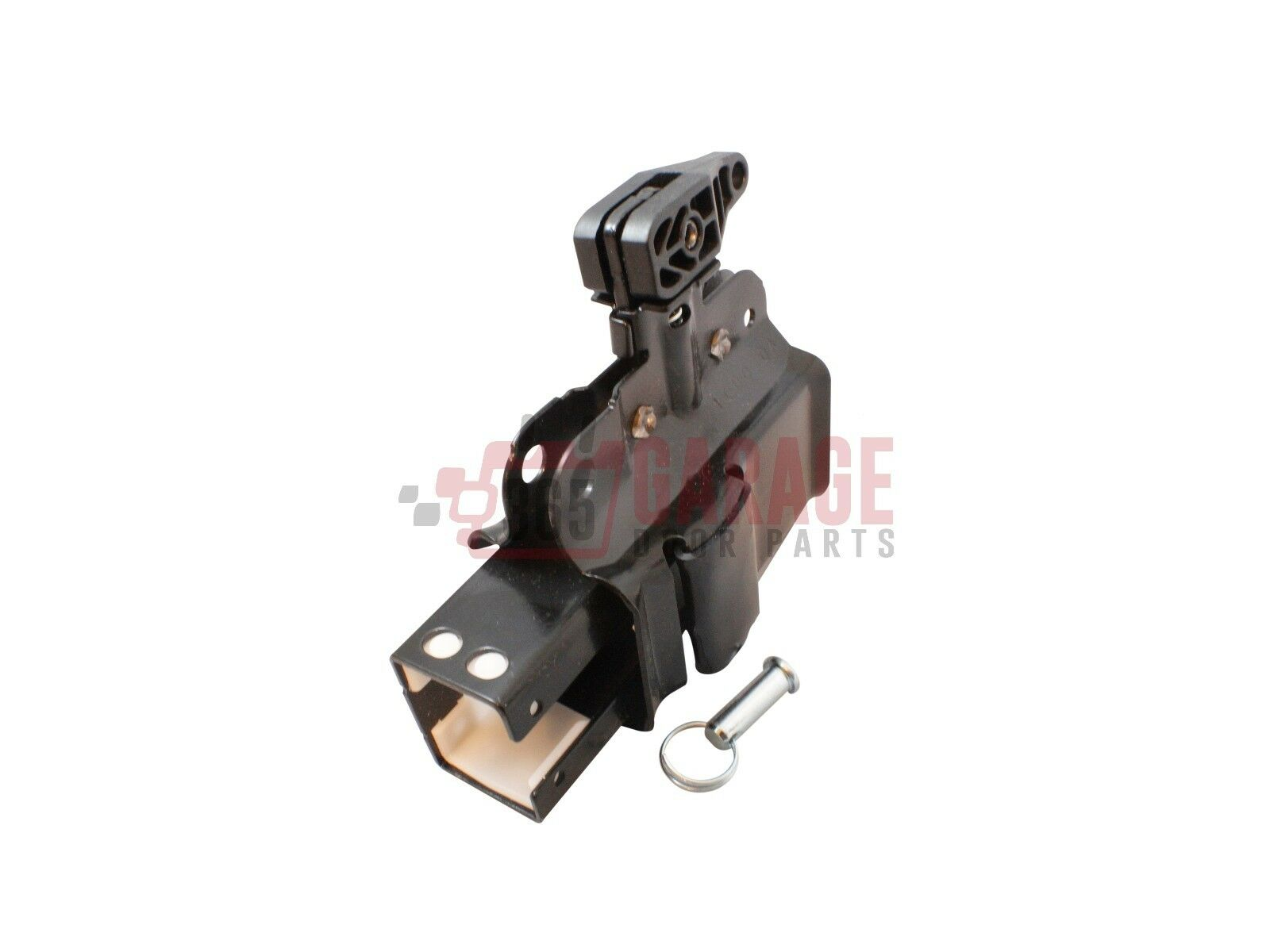 Liftmaster 41c5141 1 Trolley Assembly For Chain Drive