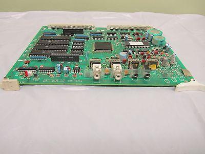 Panasonic Kx-t336102 Easa-phone T-switch Card