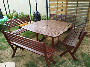 Outdoor Chairs In New South Wales Gumtree Australia Free