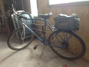 26in bike for sale