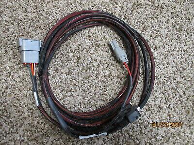 Trimble Nav Ii Controller Cable To Display  54612
