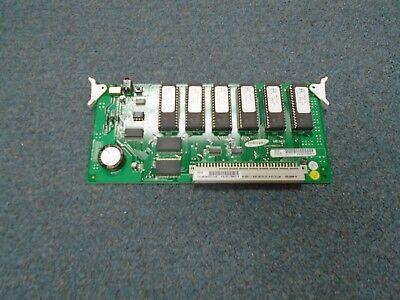 Samsung Officeserv Idcs 100 Kp100dbme3 Mem3 Cabinet Processor W B1.25 Software