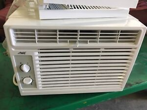 Brand new Air Conditioning Unit