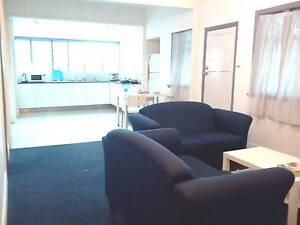 LARGE Bedroom $124 Taringa Indooroopilly Toowong area UQ 5 mins Taringa Brisbane South West Preview