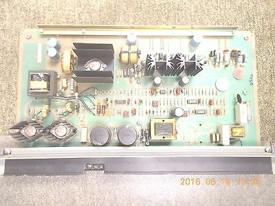 Modicon AEG Gould P930 Power Supply Module for sale  Noblesville