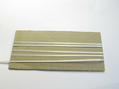 Shutter curtain strap ribbon tape width 2.5mm for Contax Kiev repair parts