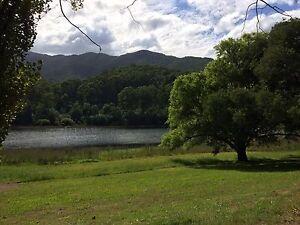 Road Trip Diamond Creek Nillumbik Area Preview