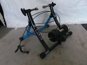 Stationary bike exerciser Manly West Brisbane South East Preview