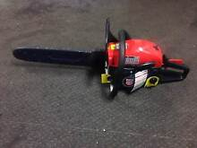 Brand new victa chainsaw never been used Wangara Wanneroo Area Preview