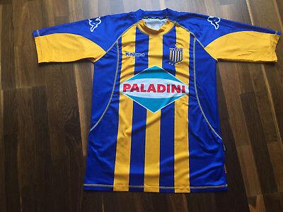 Rosario Central 2006-2007 Trikot Jersey Camiseta LARGE image