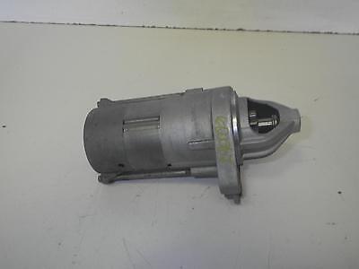 04-08 AUDI S4 Starter Motor