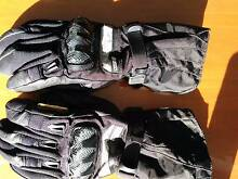 Brand new ICON Patrol Glove Size S Motorbike Scooter Gloves Ryde Ryde Area Preview