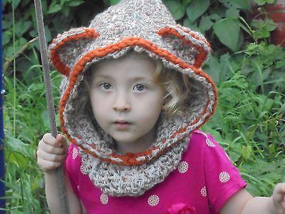 mahoo.knits4u