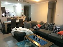 Room for rent - Millars Well Karratha Roebourne Area Preview