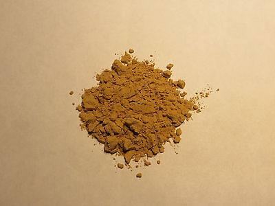 Elecampane Root Powder - Dried Elecampane Root POWDER (pounds lbs oz ounce 1 2 4 8 12 Tea Inula helenium)
