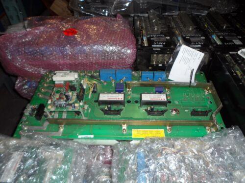 Kawasaki 50607-1087r00 Servo Amplifier