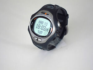timex ironman triathlon watch manual
