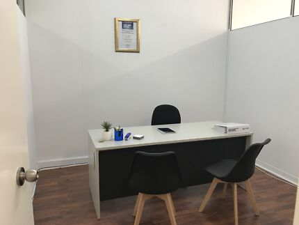 office room for rent | Office Space & Commercial | Gumtree Australia ...